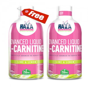 Haya-Labs-Advanced-Liquid-L-Carnitine-500-ml