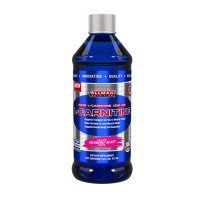 Ниски цени на Allmax Nutrition L-Carnitine Liquid