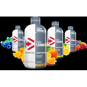 Dymatize Liquid L-Carnitine 1100