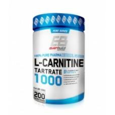 Най-добри л карнитин цени и начин на прием на Everbuild l-carnitine tartrate 1000