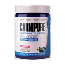 Най-добри л карнитин цени и начин на прием на Gaspari Nutrition Carnipure L-Carnitine