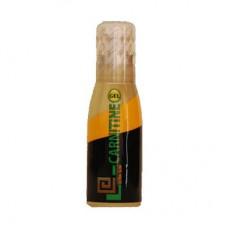 Използвайте качествен л-карнитин L-carnitine gel Explode при диета за отслабване.Мнения и отзиви