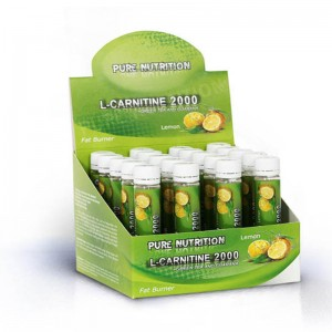 Pure Nutrition Carnitine 2000